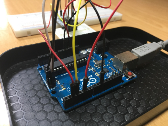 Mobilefish com - Build Lora node using Arduino Uno and