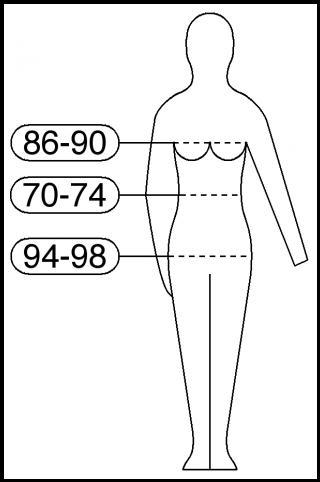 Mobilefish com - European clothing standard EN 13402 pictogram generator