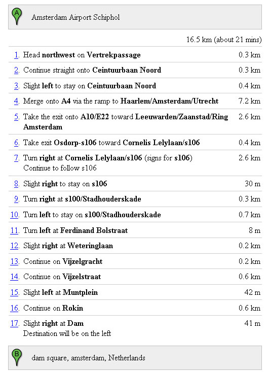Mobilefish.com - Google Maps (API v2) help