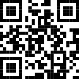Mobilefishcom Online Multiple Qr Codes Generator