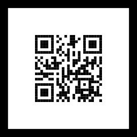 Mobilefish com - Online multiple QR codes generator