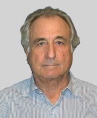 Mobilefish com - Take passport photos with your webcam online