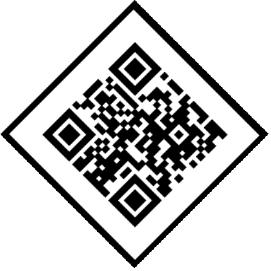 Mobilefish com - QR code generator