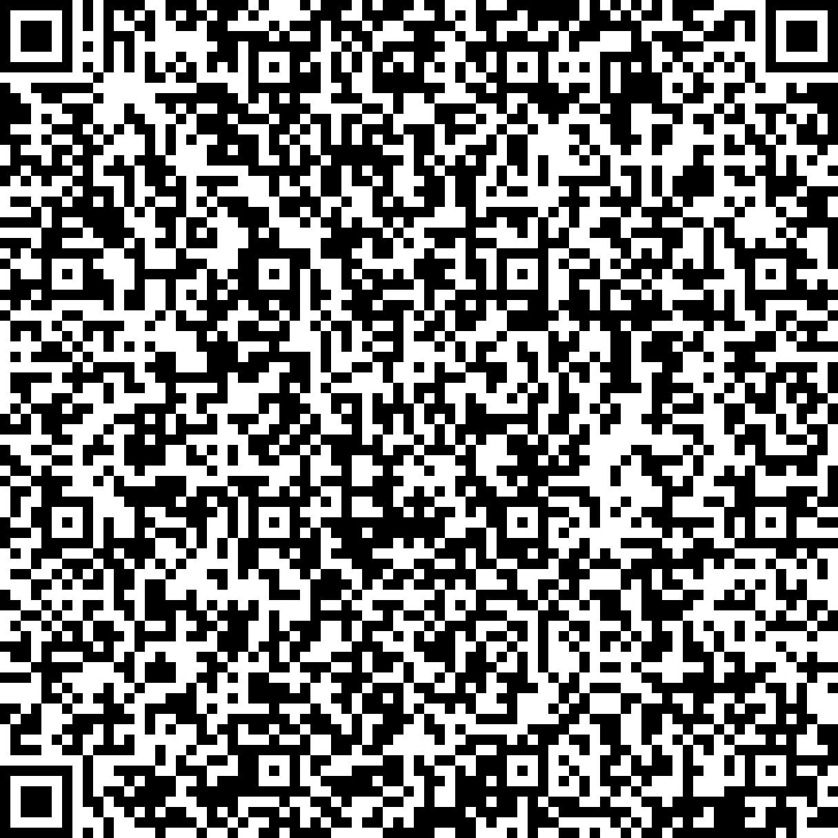 Mobilefish code large image