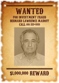 Wanted Poster Generator  Missing Person Posters